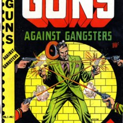 Guns Against Gangsters #1 (Novelty Sept:Oct 1948).jpg